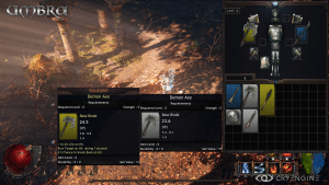 Umbra_KS_Screen_Inventory