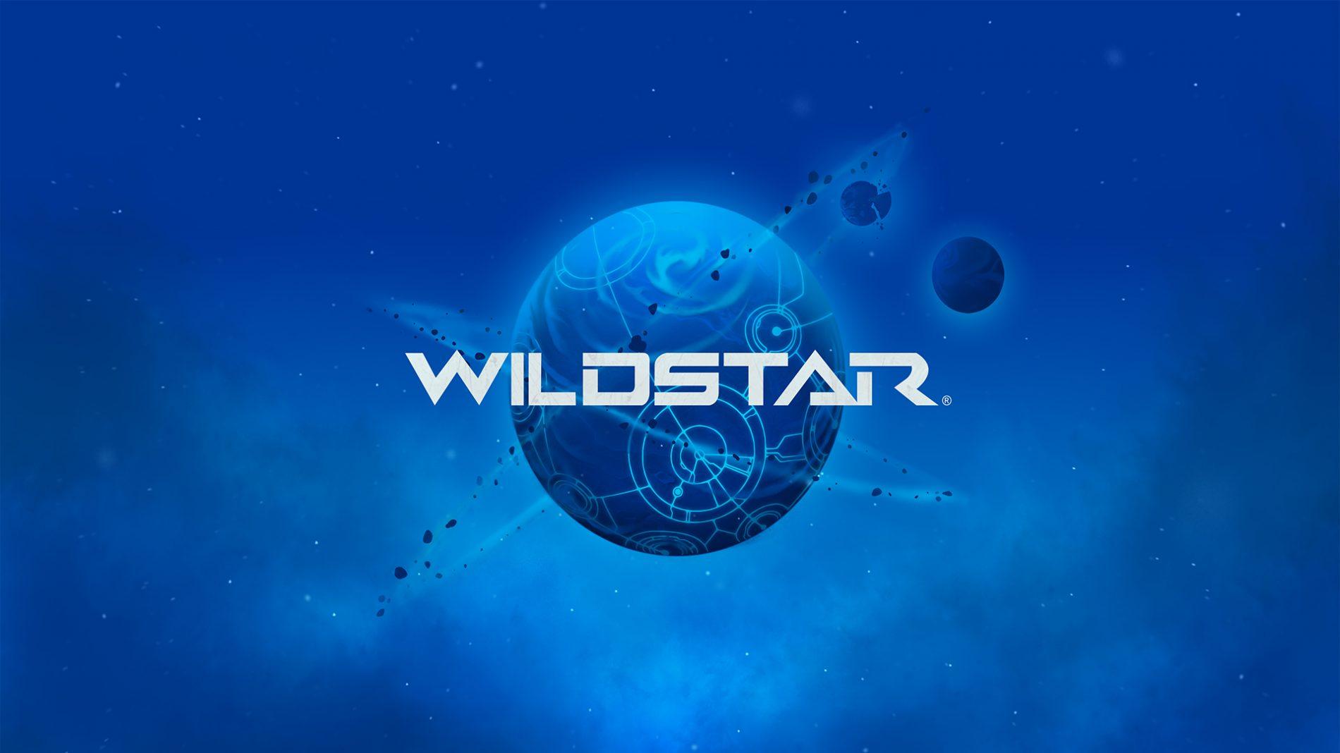 Wildstar va passer au Free to Play