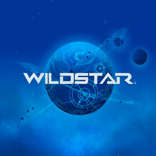 Wildstar va passer au Free to Play