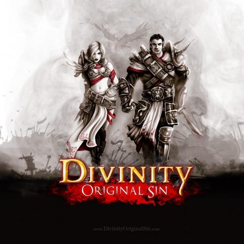 Divinity Original Sin – Complète refonte