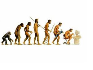 ob_60f4f3ba81f32d09faecf64e267ba98d_evolution-humainsz