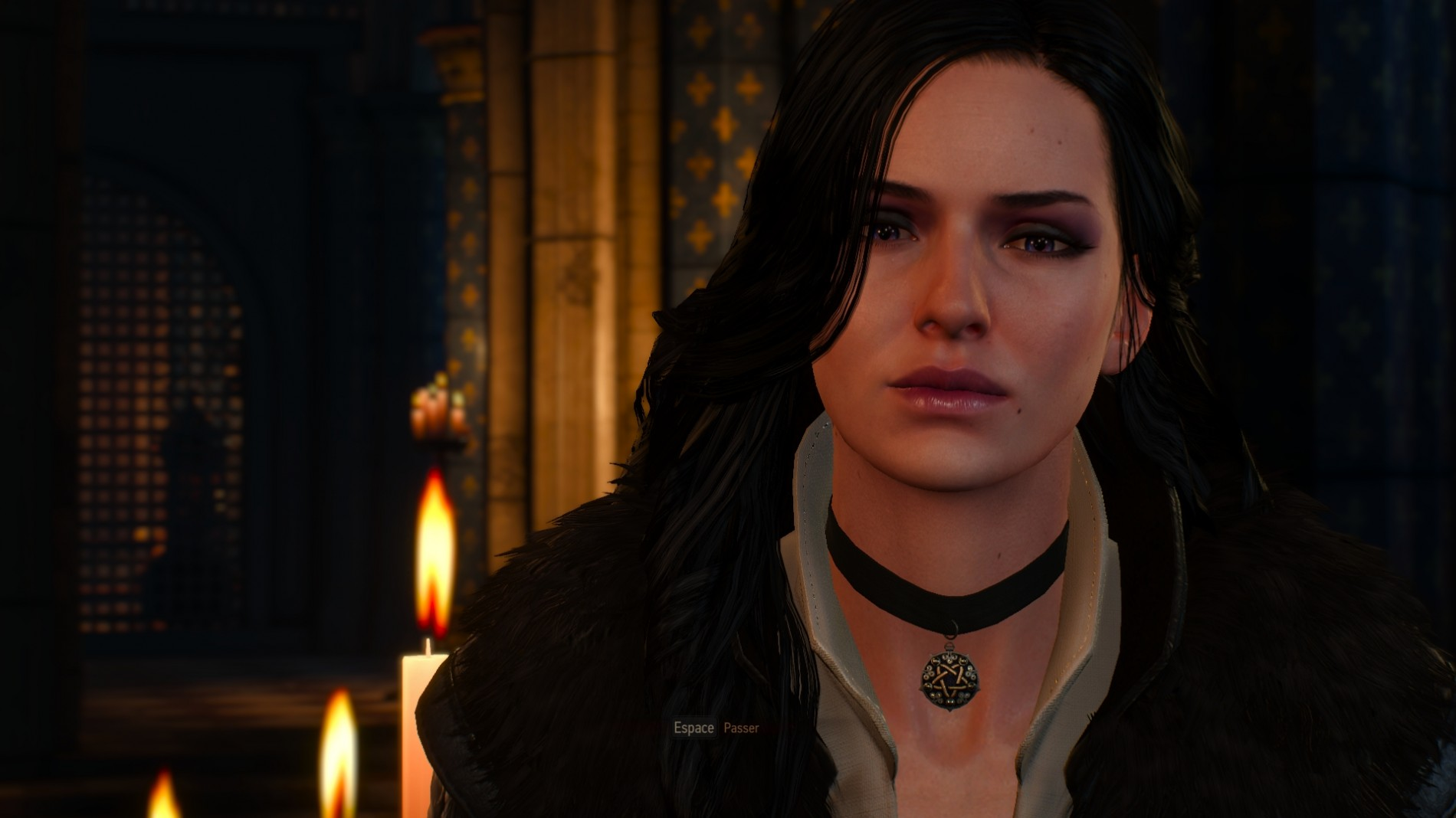 The Witcher 3 tient ses promesses – PC