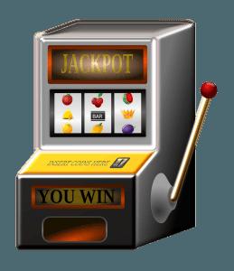 casino-161438_640