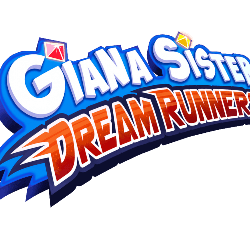 Giana Sisters Dream Runners – PC/PS4/XBOX ONE