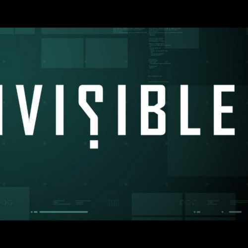 Invisible inc.