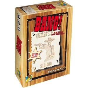 jeu-dambiance-bang-1