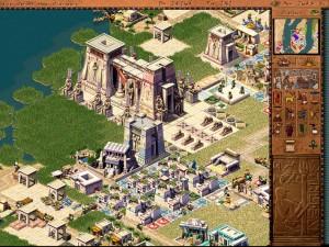 pharaon gog 1