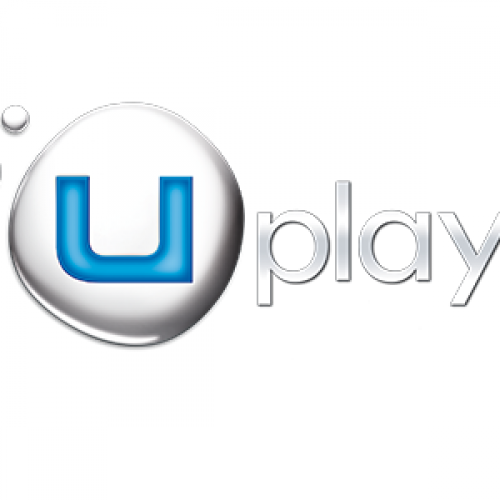 Uplay soldes aussi !