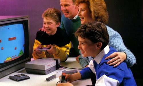 6 jeux vidéo que vous pouvez montrer aux gens qui n'y connaissent rien, ou qui n'aiment pas ça