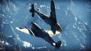 war-thunder-25