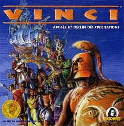 Vinci est à Léonard ce que Ré est à Odile.