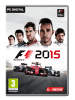 F1 2015 - PC