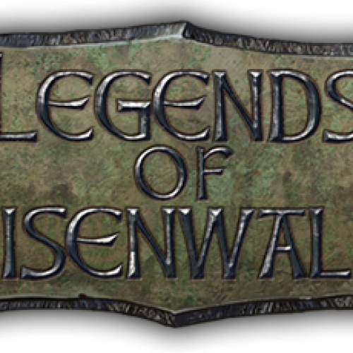 Legends of Eisenwald – PC