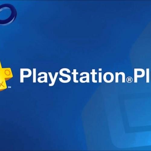 Playstation®Plus de Juillet 2015
