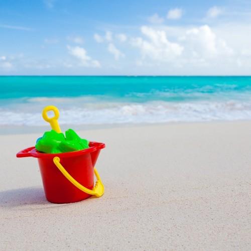 Inviter des jeux en vacances (Part. 2)