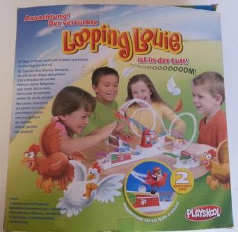 LoopLouiebox2