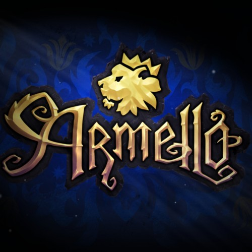 Armello PC et Switch