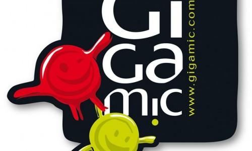 Clochemerle et Porta Nigra chez Gigamic