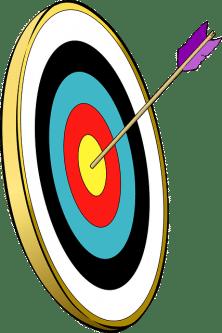 arrow-37061_640