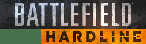 battlefield_hardline_logo