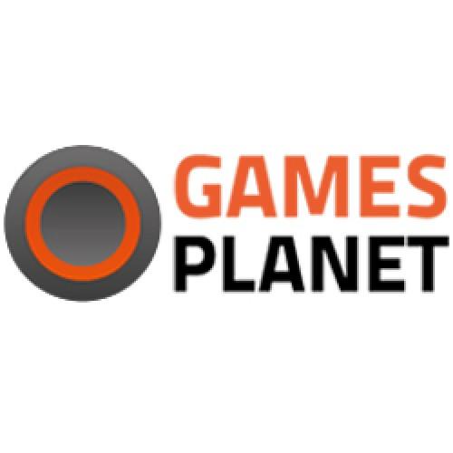 Des promos à la pelle chez Gamesplanet