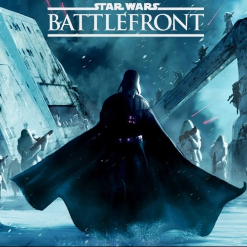 Star Wars: Battlefront (Beta)