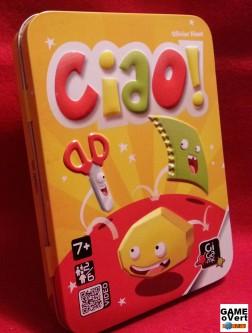 ciao_box1