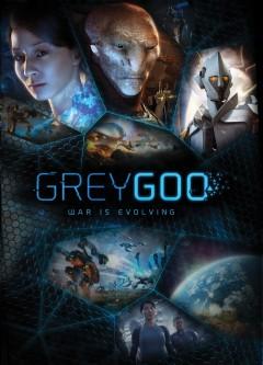 grey-goo-jaquette-ME3050412595_2