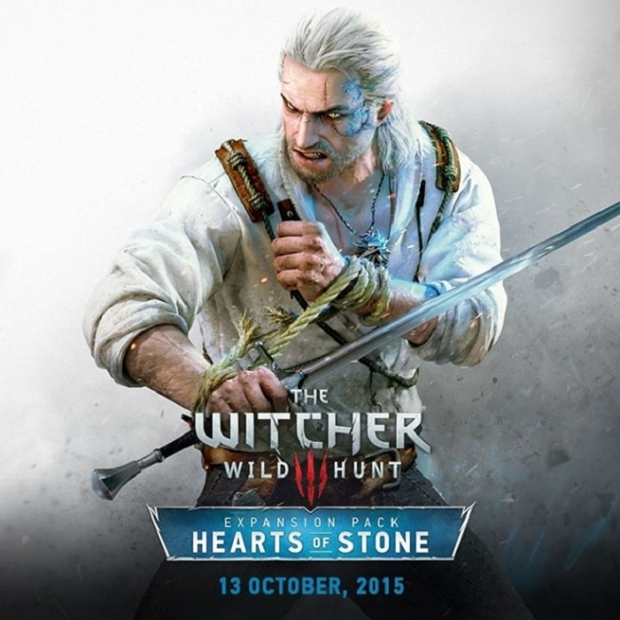 the-witcher-3-wild-hunt-is-an-action-rpg-video-game-developed-by-cd-projekt-red-for-the-playstation-4-xbox-one-and-pc-platform