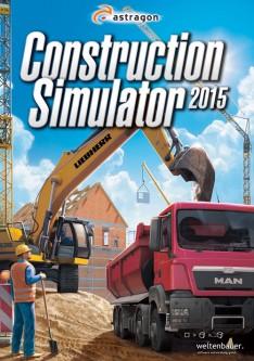 constructionjaquette