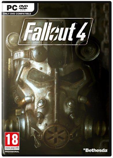 fallout4jaquette