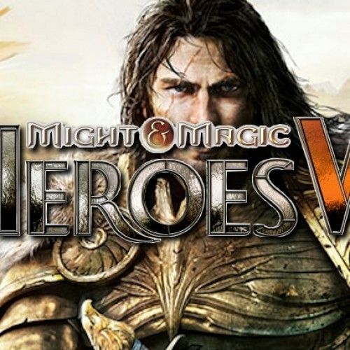Might and Magic : Heroes VII
