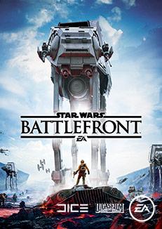 star-wars-battlefront-cle-dactivation