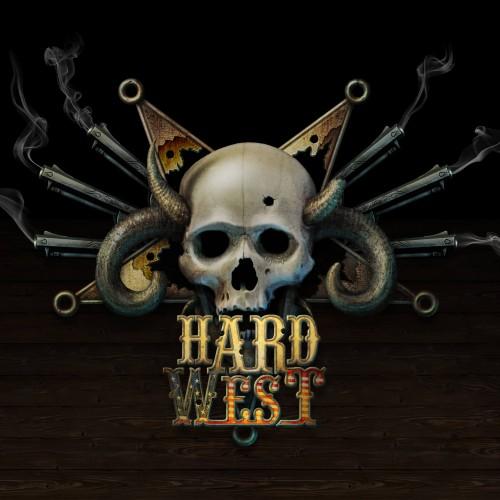 Hard West, l'ouest comme vous ne l'avez jamais vu!