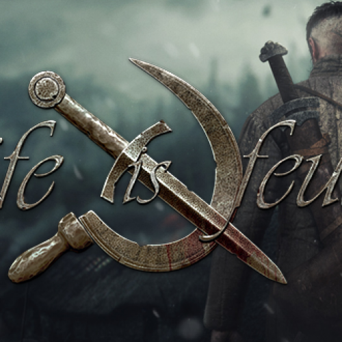 Life is Feudal – La critique