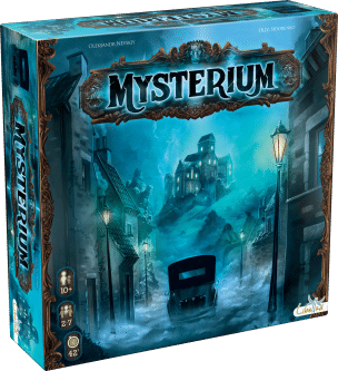 myst_box3d1
