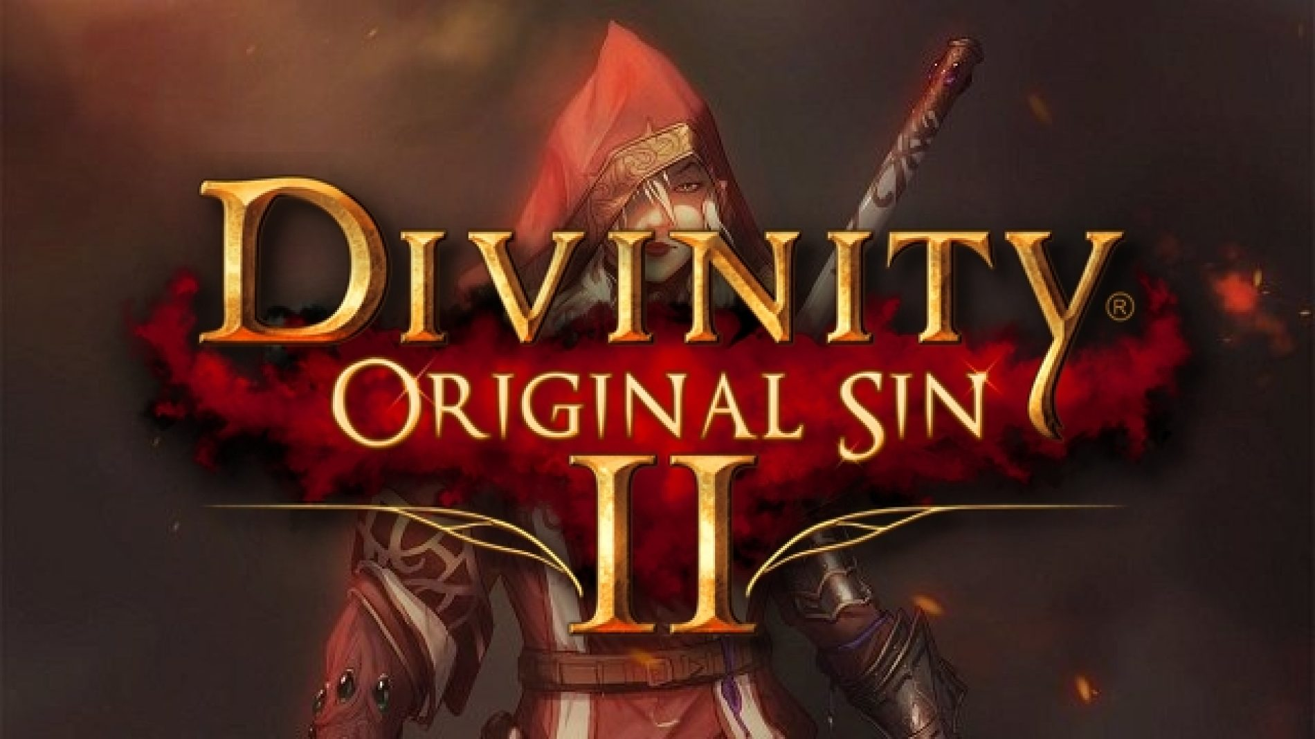 Divinity Original Sin 2 – Premières impressions