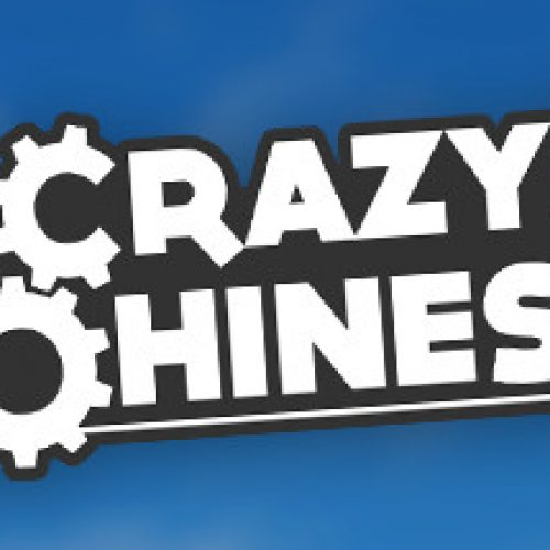 Crazy Machines 3 – Le jeu qui rend fou