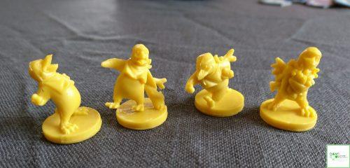 pingouins_figurines1