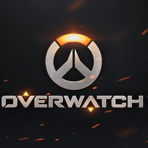 Overwatch: le FPS vu par Blizzard