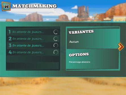 menu-multijoueur2