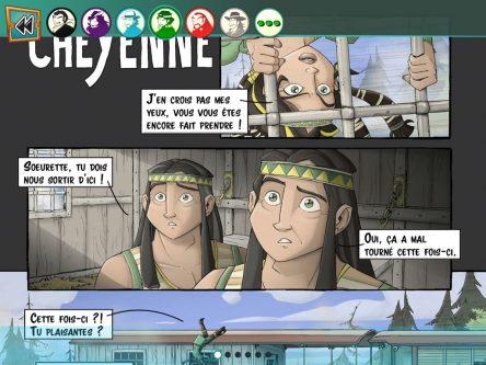 BD-histoire-Cheyenne