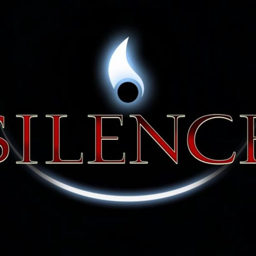 Silence ou The Whispered World 2