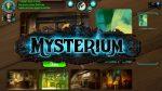 Mysterium PC