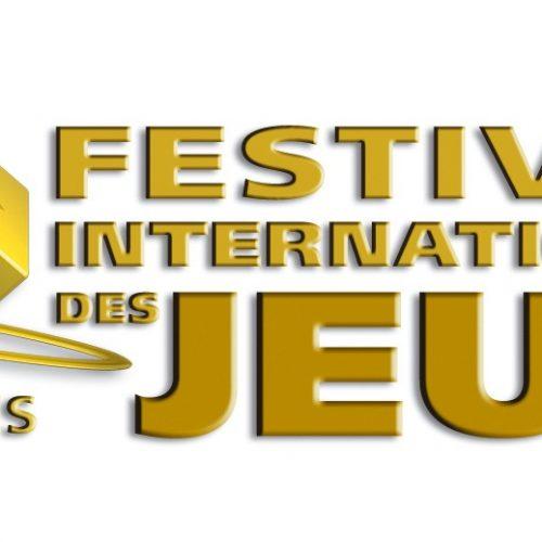 Un petit tour au Festival International des Jeux à Cannes