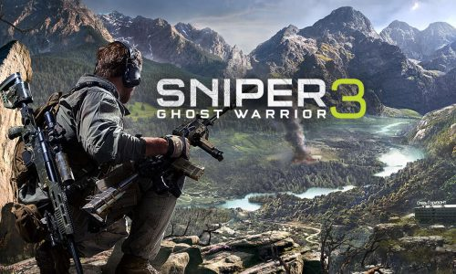 Sniper ghost warrior 3 : Un test tout en finesse