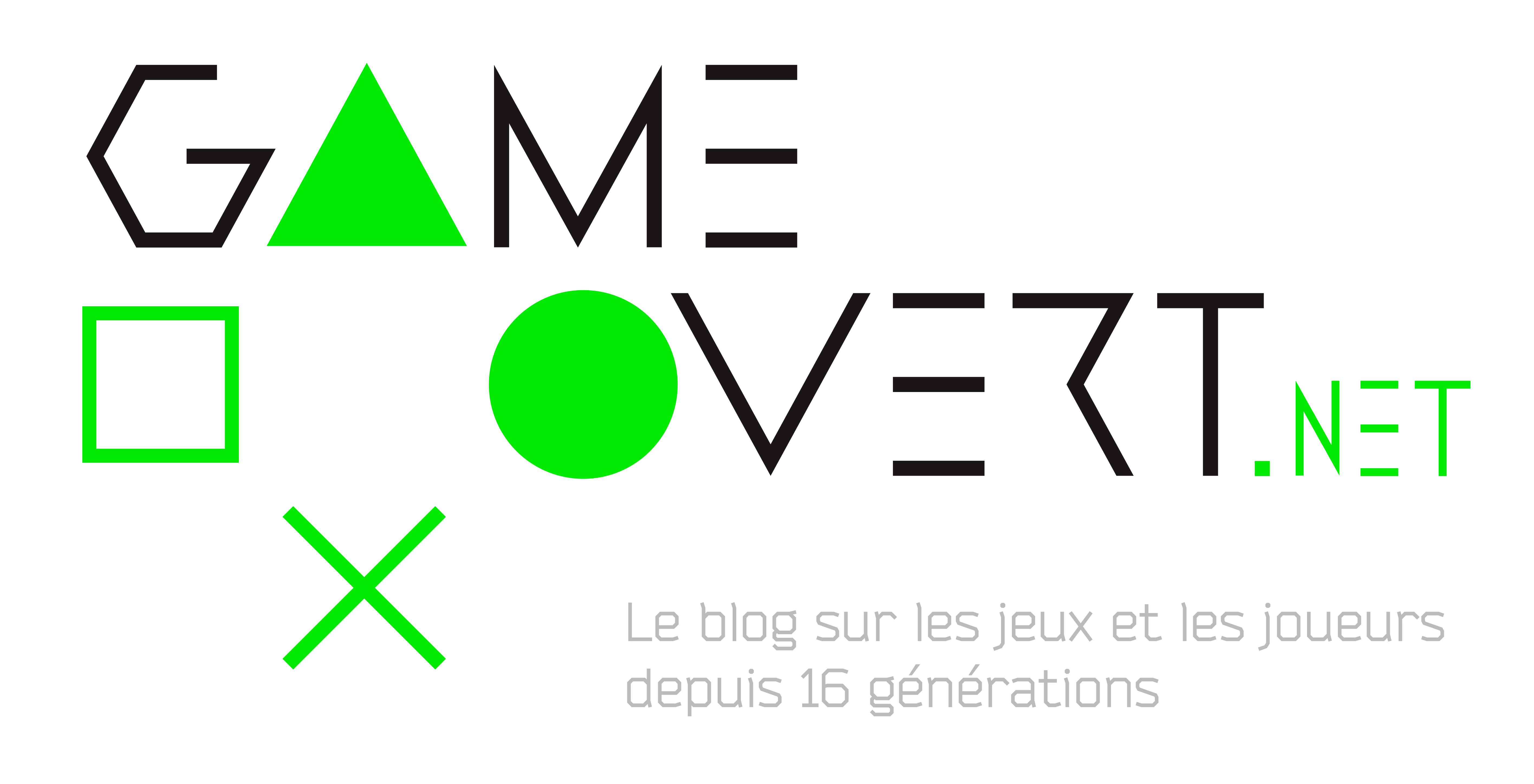 GameOvert.net