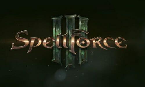 SpellForce 3 – Grandiose