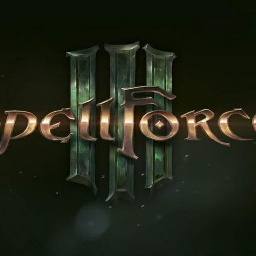 SpellForce 3 – Grandiose