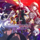 UNDER NIGHT IN-BIRTH Exe:Late[st] – PS4